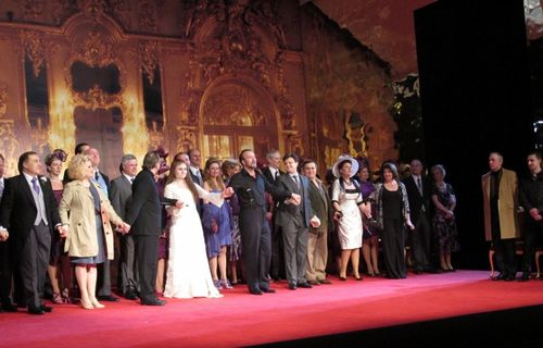 Tsars bride roh 200411 041 (800x512)