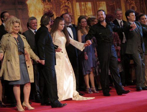 Tsars bride roh 200411 049 (800x613)