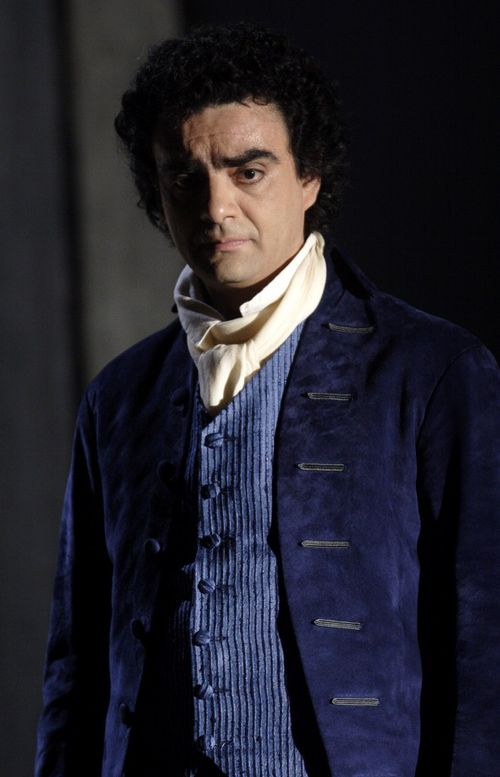 2476ashm_585 WERTHER. VILLAZÓN AS WERTHER (C) ASHMORE 2011 (659x1024)