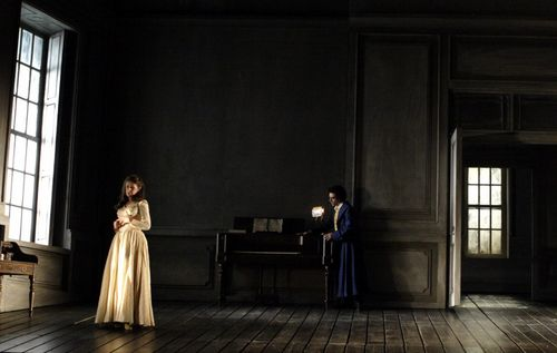 2476ashm_760 WERTHER. ACT III. KOCH AS CHARLOTTE (C) ASHMORE 2011 (1024x650)