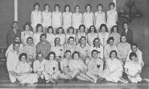 1961PyjamaGameCompany[1]