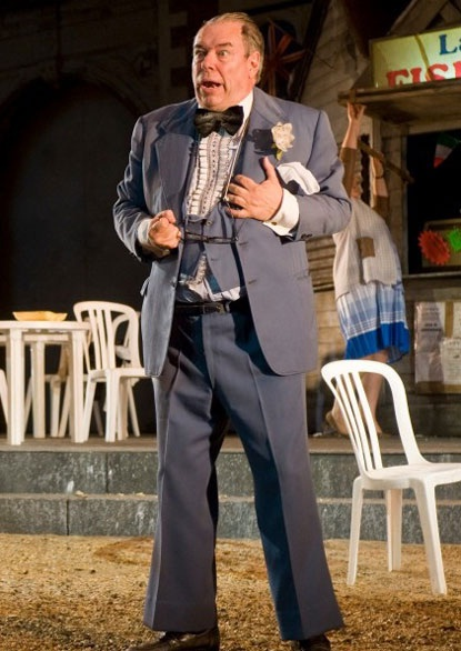 Don pasquale ohp1