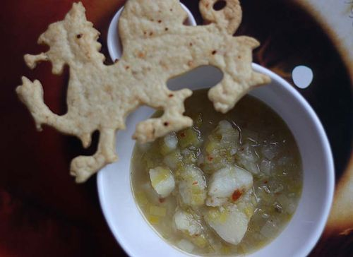 Leek+soup1[1]