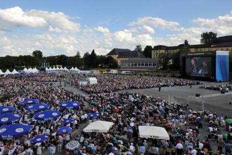 Bayreuth_HA_Bayern__882176c[1]