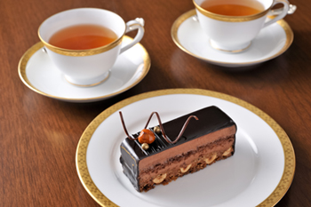 Cake[1]