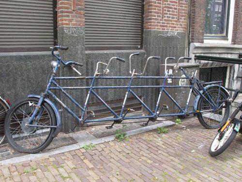 Amsterdam 180611 083 (800x601)