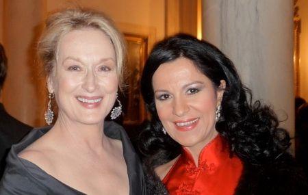 Angela-Ghorghiu-si-Meryl-Streep[1]