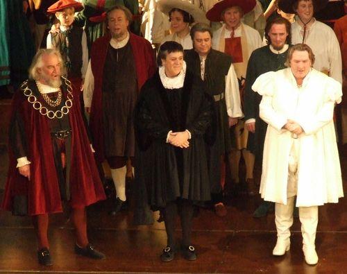 Meistersinger rehearsal roh 161211 032 (640x506)
