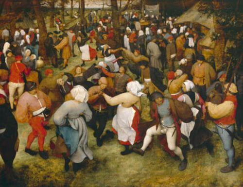 Pieter-brueghel-wedding-dance[1]