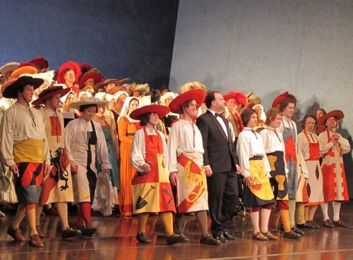 Meistersinger first roh 191211 001 (640x471)