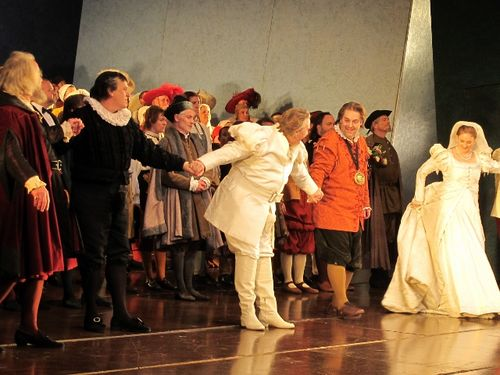 Meistersinger first roh 191211 015 (640x480)
