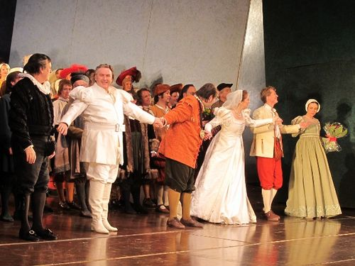 Meistersinger first roh 191211 016 (640x480)