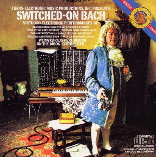 Switchedonbach[1]