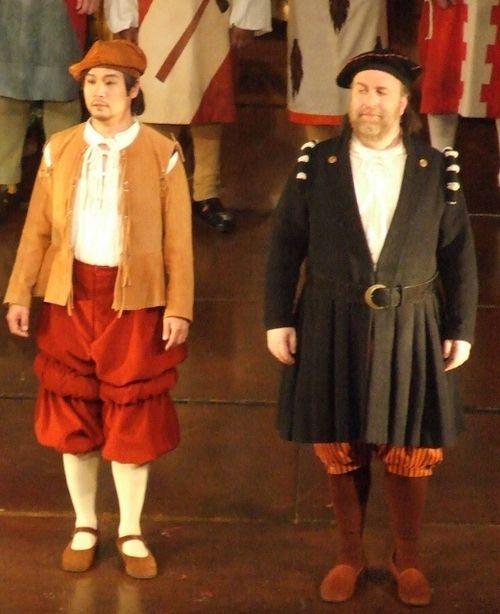 Meistersinger rehearsal roh 161211 009 (521x640)