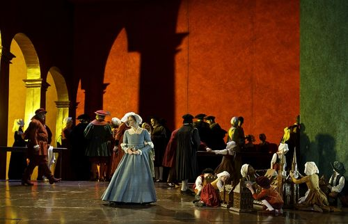 MEISTERSINGER 111216_0009 BELL AS EVA, O'NEILL AS WALTHER (C) BARDA (800x516)