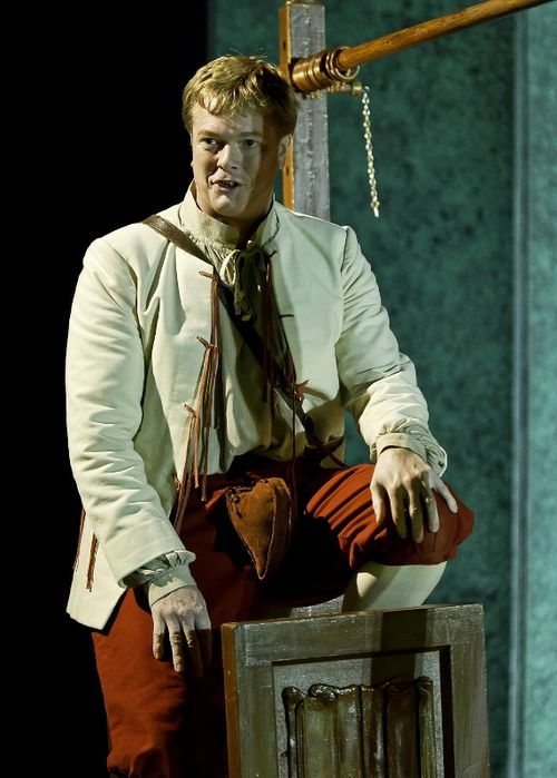 MEISTERSINGER 111216_0029 SPENCE AS DAVID (C) BARDA (572x800)
