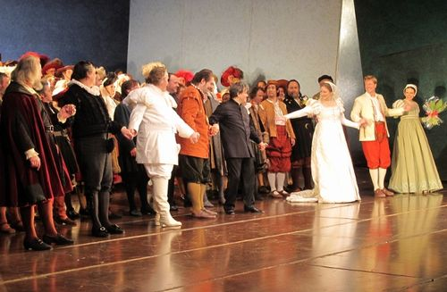Meistersinger first roh 191211 025 (640x419)