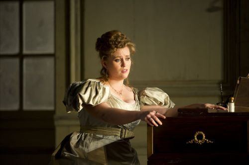 LE NOZZE DI FIGARO BC20120208432 RACHEL WILLIS-SORENSEN AS COUNTESS ALMAVIVA (C) ROH 2012 - BILL COOPER