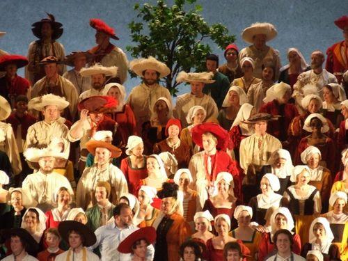 Meistersinger rehearsal roh 161211 007 (640x480)