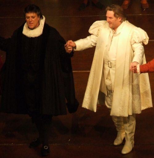 Meistersinger rehearsal roh 161211 050 (624x640)
