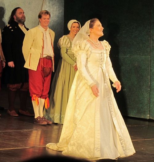 Meistersinger fourth roh 010112 012 (758x800)