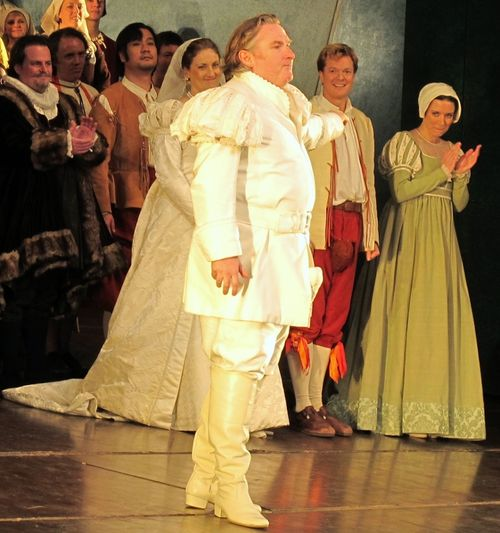 Meistersinger fourth roh 010112 014 (751x800)
