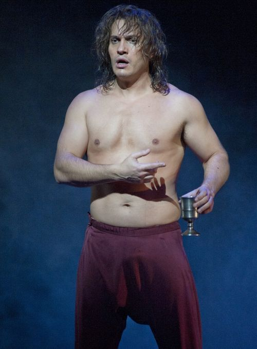 DON GIOVANNI 10156_0520 - SCHROTT AS DON GIOVANNI (C) HOBAN (754x1024)