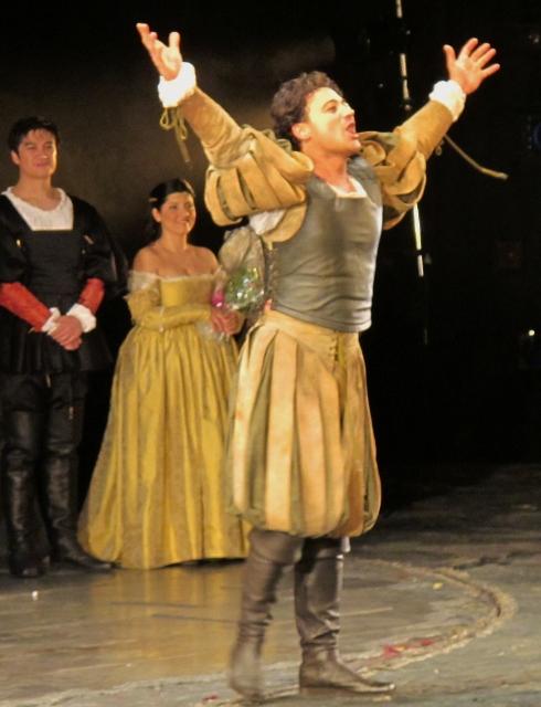 Rigoletto roh 300312 001 (490x640)