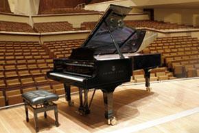Klavierversteigerung[1]
