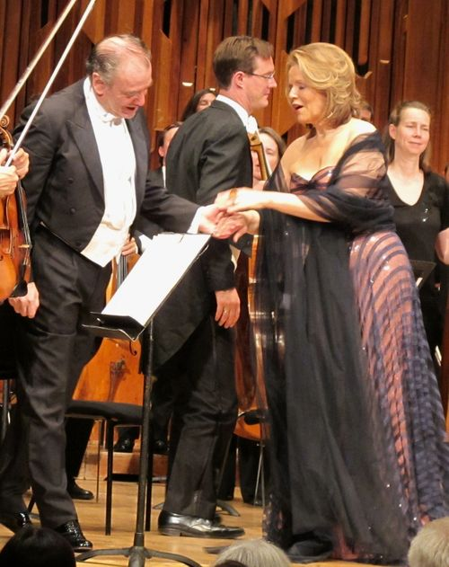 Renee fleming barbican 150712 011 (634x800)