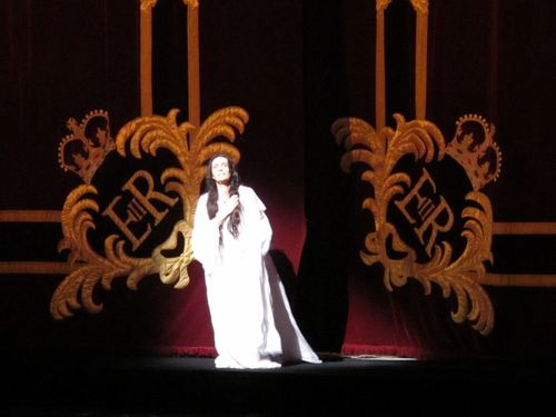Traviata roh 170112 003 (800x600)
