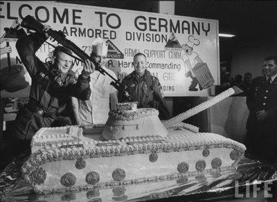 Excellent Deutsche Oper Berlin Cancel Hitler Birthday Celebration Intermezzo Funny Birthday Cards Online Alyptdamsfinfo
