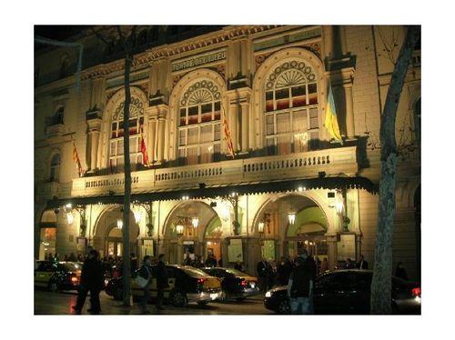 3852342-Gran_Teatre_del_Liceu_Barcelona_Spain_Barcelona[1]