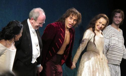 Don giovanni roh 210212 047 (800x481)