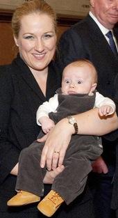 Damrau+baby[1]