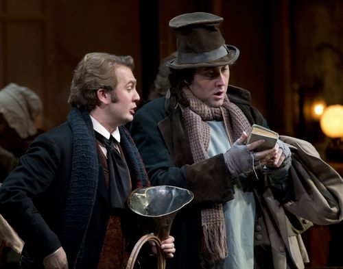 LA BOHEME ©BC20120427145 OLIEMANS AS SCHAUNARD AND ROSE AS COLLINE (C) COOPER (800x629)