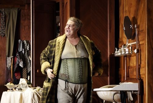 FALSTAFF 2541ashm_0551 MAESTRI AS FALSTAFF (C) ASHMORE (800x540)