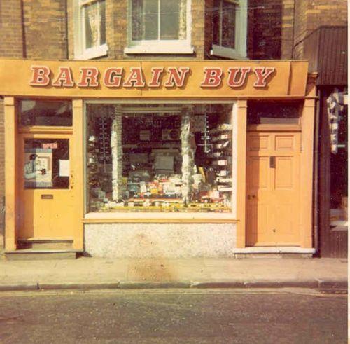 Bargain_Buy_1970s[1]