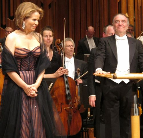 Renee fleming barbican 150712 020 (800x772)