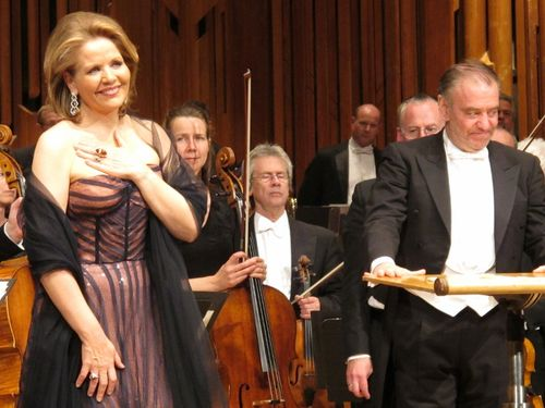 Renee fleming barbican 150712 021 (800x600)