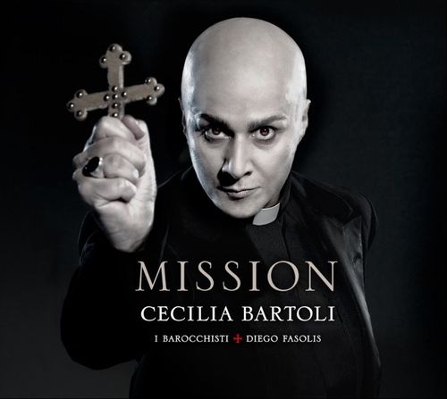 MISSION[1]