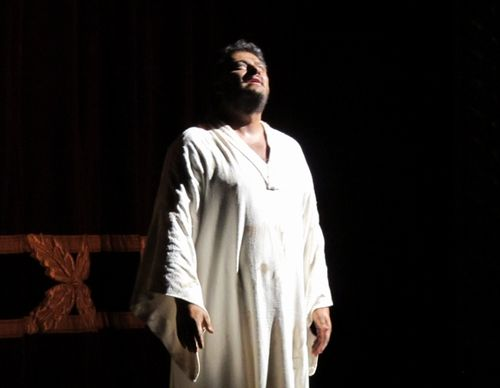 Otello roh 240712 039 (640x496)