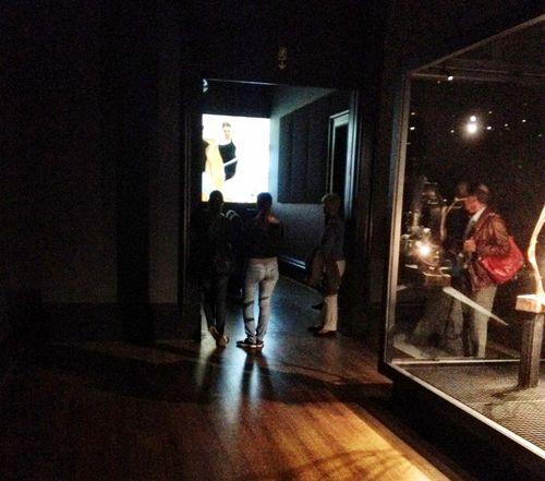 Metamorphosis Titian 001 (800x705)