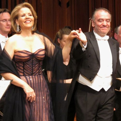 Renee fleming barbican 150712 018 (800x798)