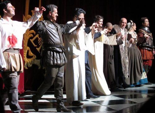 Otello roh 180712 047 (640x470)