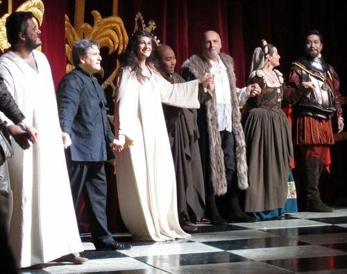 Otello roh 180712 048 (640x504)