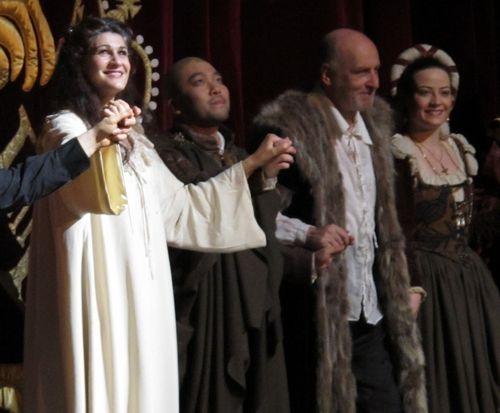 Otello roh 180712 054 (640x529)