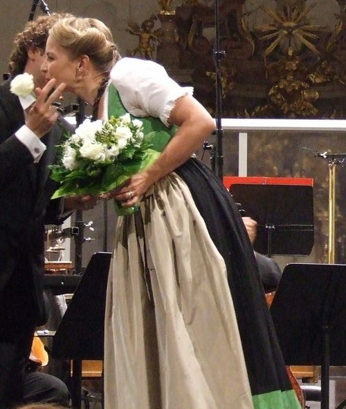 Salzburg july 2012 013 (676x800)