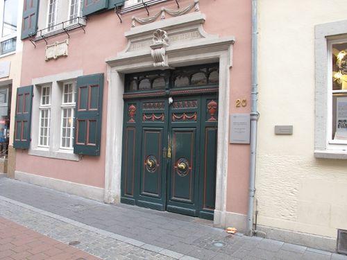 Bonn beethoven 051012 044 (640x480)