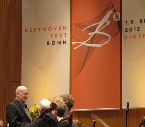 Bonn beethoven 051012 118 (640x559)
